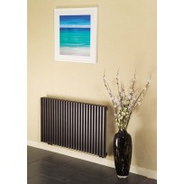Apollo Bassano Radiator