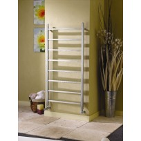 Apollo Genova Towel Radiator