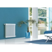 Apollo Monza Column Radiator