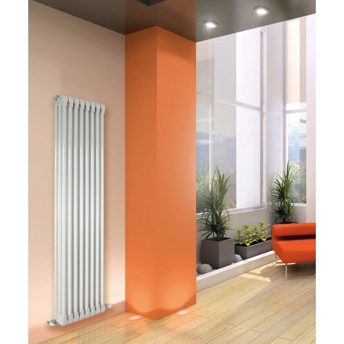Apollo Monza Vertical Column Radiator