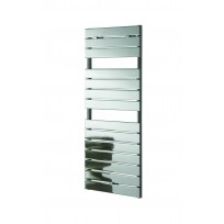 Apollo Palermo Chrome Towel Radiator