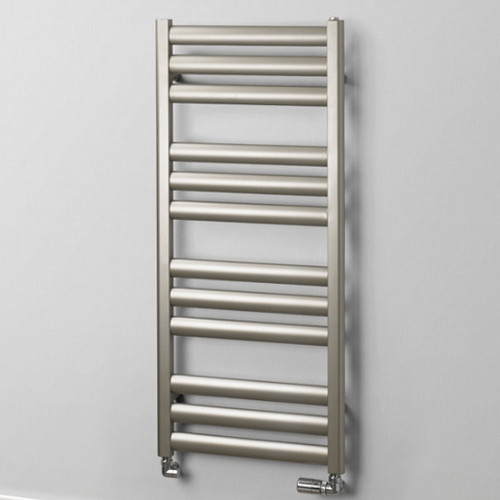 Trade Dual Energy Towel Radiators