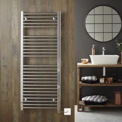 Trade Electric Towel Radiators