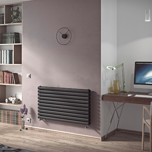 Trade Horizontal Radiators