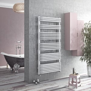 Trade Towel Radiators