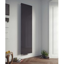 Eucotherm Mars Vitro Eco Glass Radiator