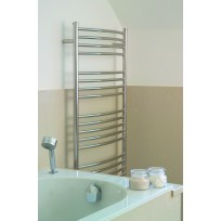 JIS Adur Electric Towel Radiator