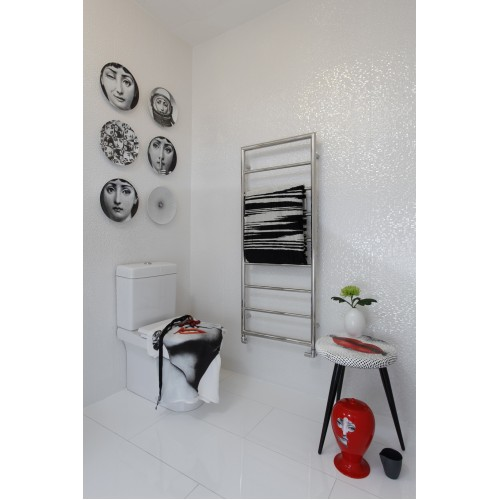 JIS Alfriston Towel Radiator