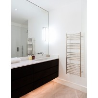 JIS Ashdown Towel Radiator