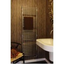 JIS Beacon Electric Towel Radiator