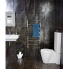JIS Brunswick Towel Radiator