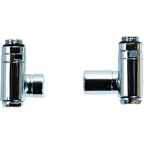 JIS Valves - Standard Dual Fuel Valves Excluding Element