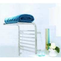 JIS Newhaven Electric Towel Radiator
