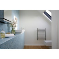 JIS Ouse Electric Towel Radiator
