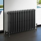 MHS Clasico Cast Iron Made To Measure Radiator