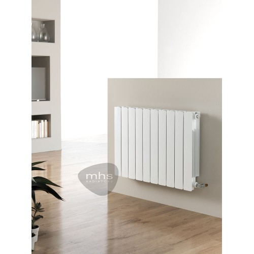 MHS Decoral Made To Measure Radiator