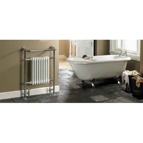 MHS Empire Multi Towel Radiator