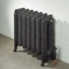 MHS Liberty Cast Iron Made To Measure Radiator
