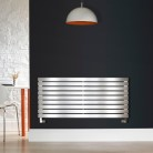 Zehnder Bay Radiator