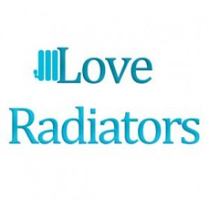 Love Radiators Curated Collection