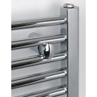 Rads 2 Rails Aldgate Dual Energy Towel Radiator