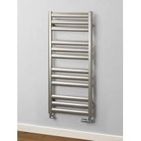 Rads 2 Rails Fulham Towel Radiator