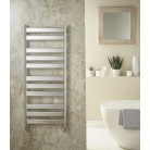 Redroom Azor Towel Radiator