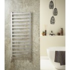 Redroom Baxx Towel Radiator