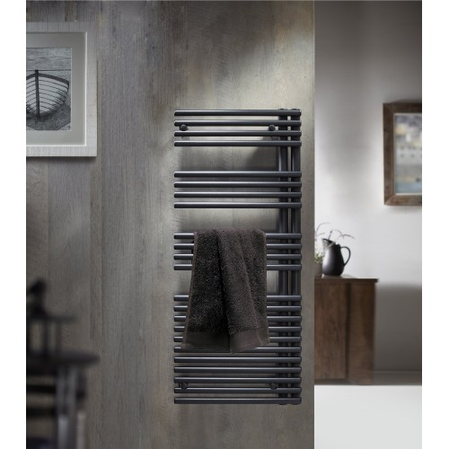 Redroom Omnia Towel Radiator