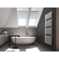 Vasco Agave Towel Radiator