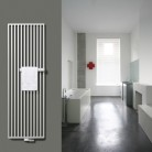 Vasco Arche Plus Towel Radiator