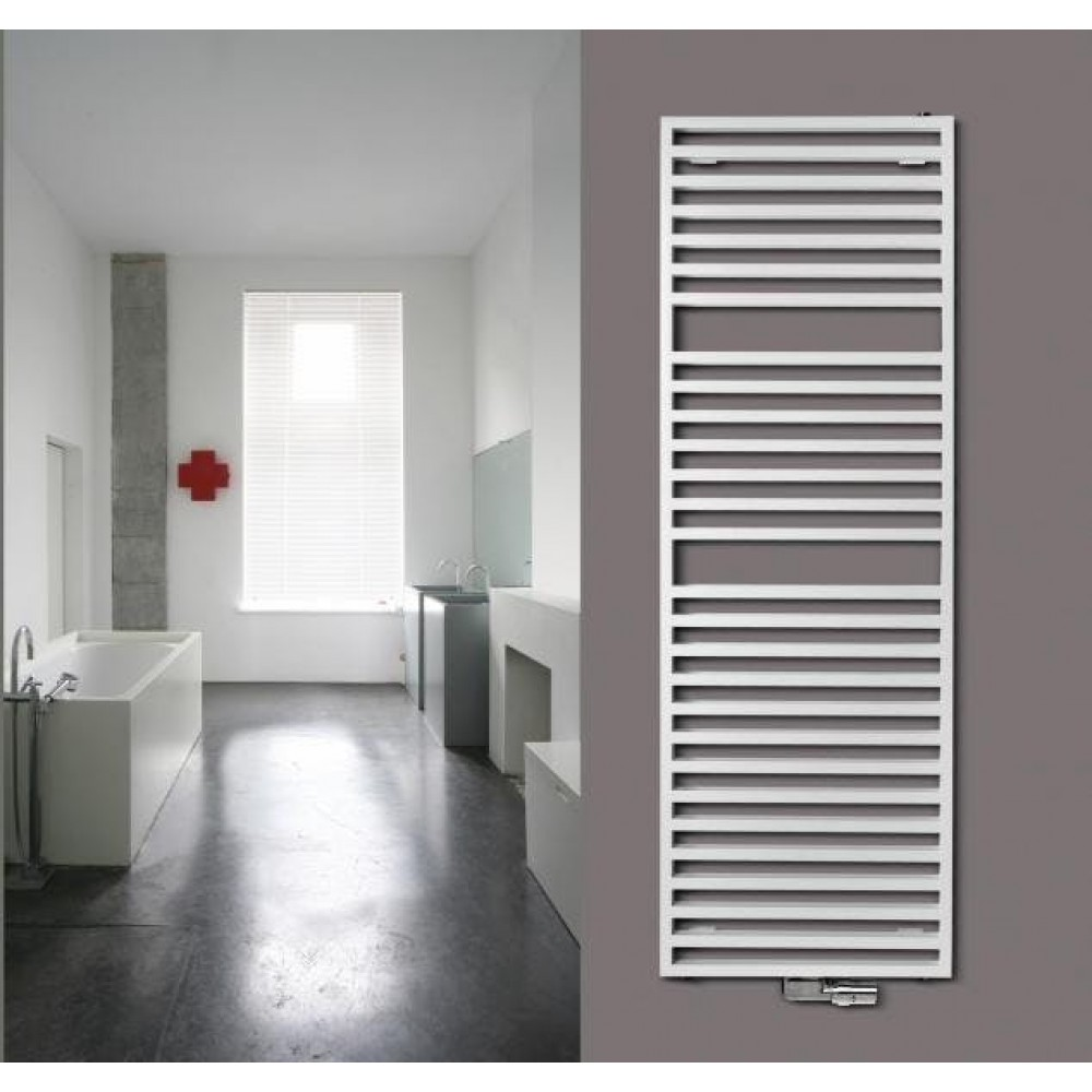 Vasco Design Radiatoren.Vasco Arche Towel Radiator