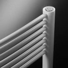 Vasco Malva Towel Radiator