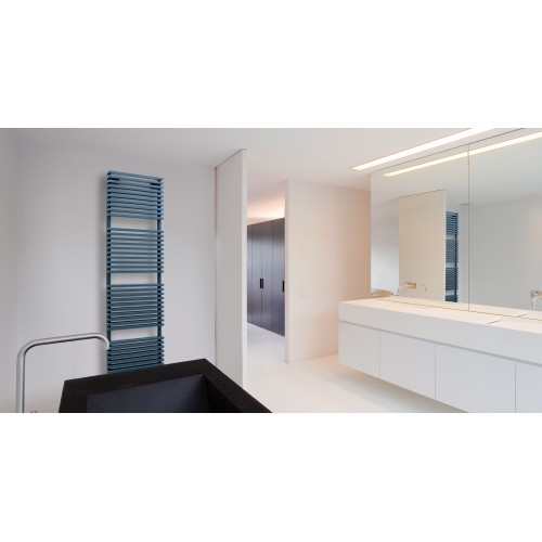 Vasco Zana Towel Radiator