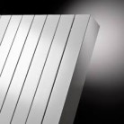 Vasco Zaros Vertical Radiator