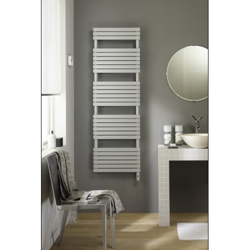 Zehnder Ax Spa Electric Towel Radiator
