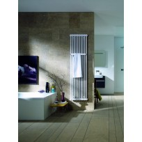 Zehnder Charleston Bar Towel Radiator