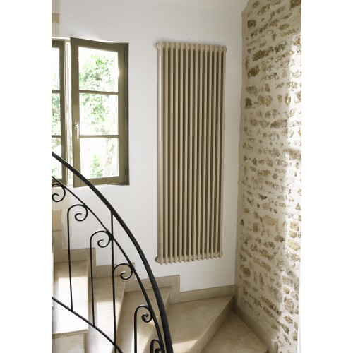 Zehnder Charleston Vertical Column Radiator