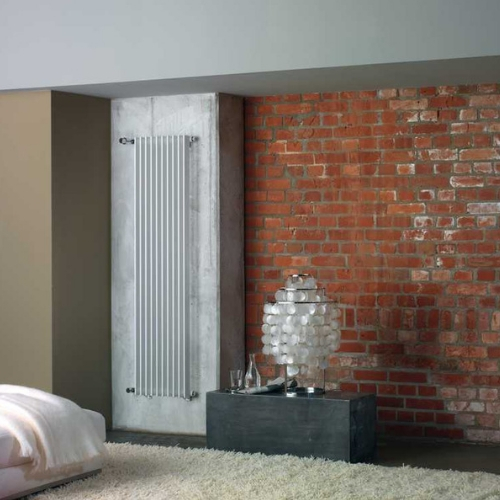 Zehnder Excelsior Made To Measure Radiator