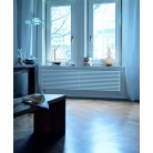 Zehnder Kleo Made To Measure Radiator