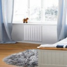 Zehnder Lyta Made To Measure Radiator