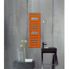 Zehnder Metropolitan Spa Electric Towel Radiator
