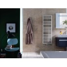 Zehnder Quaro Spa Electric Towel Radiator