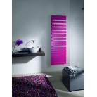Zehnder Roda Spa Asym Electric Towel Radiator