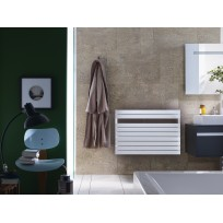 Zehnder Roda Spa Towel Radiator