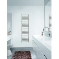 Zehnder Stellar Spa Towel Radiator